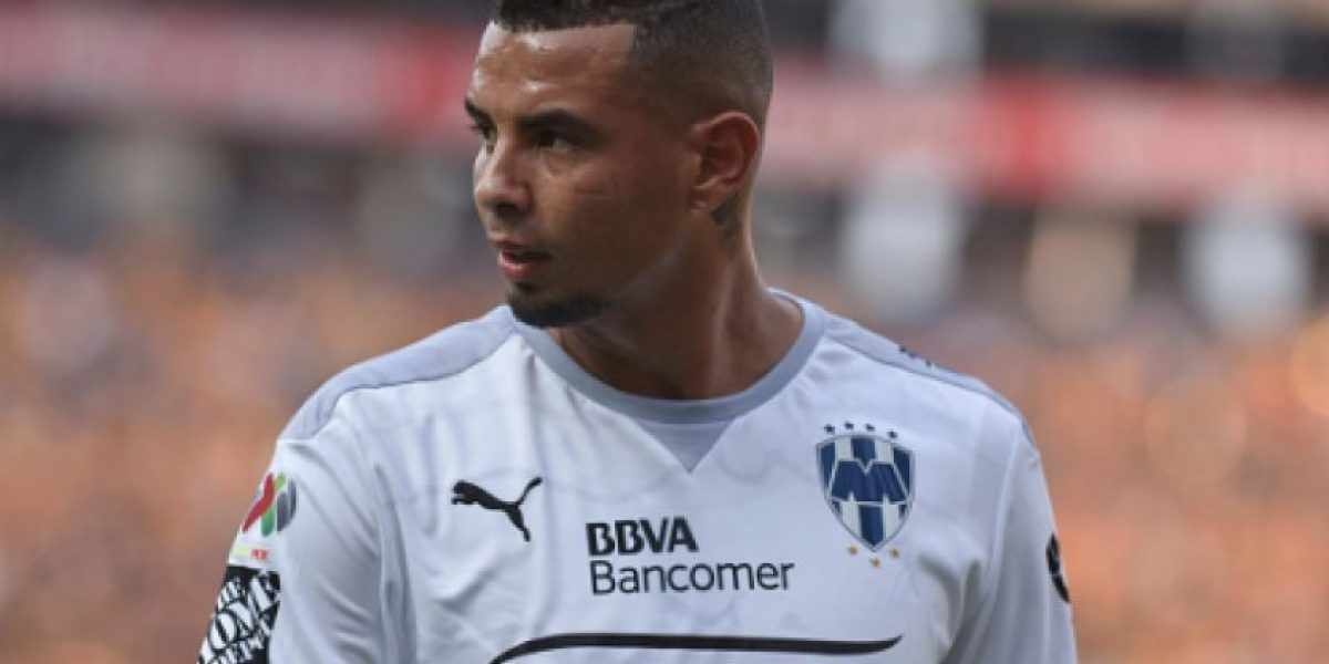 Colombianos sí jugarán la Final de la Liga MX con Monterrey y Pachuca