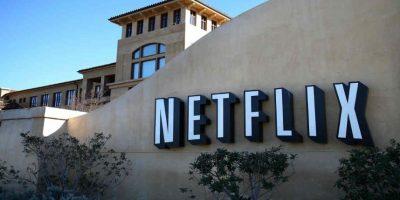 El actor Tim Robbins participará en algunas de las 12 series esperadas. Foto:Getty Images