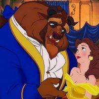 La cinta llegará este años en su versión live action Foto:Disney
