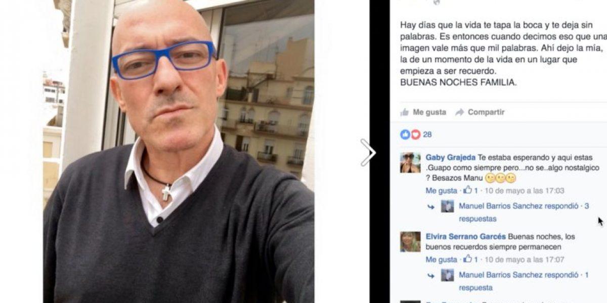 Extranjero extorsiona y atemoriza a mujeres del DF por Facebook