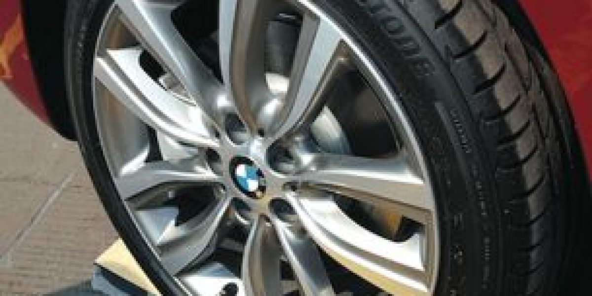 BMW Serie 2 Gran Tourer: un familiar extraordinario