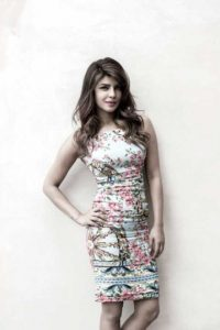 Priyanka Chopra Foto: Getty Images