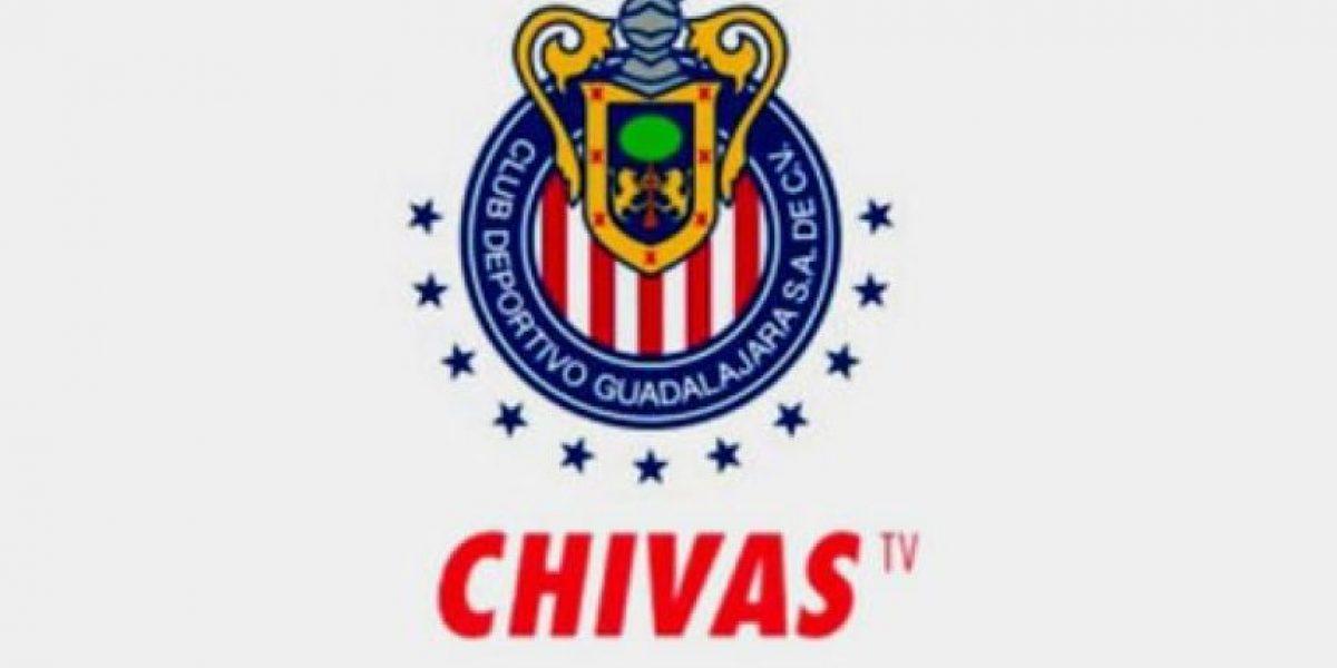 ¡No serán gratis! Chivas cobrará las transmisiones de sus partidos