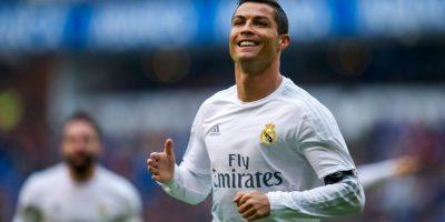 Los tres más caros del Real: Foto:Getty Images