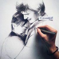 Foto:Vía Instagram/@tonimahfud