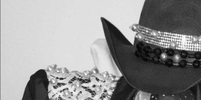 Una probadita del nuevo vestuario que llevará Ninel Conde a sus shows Foto:Instagram