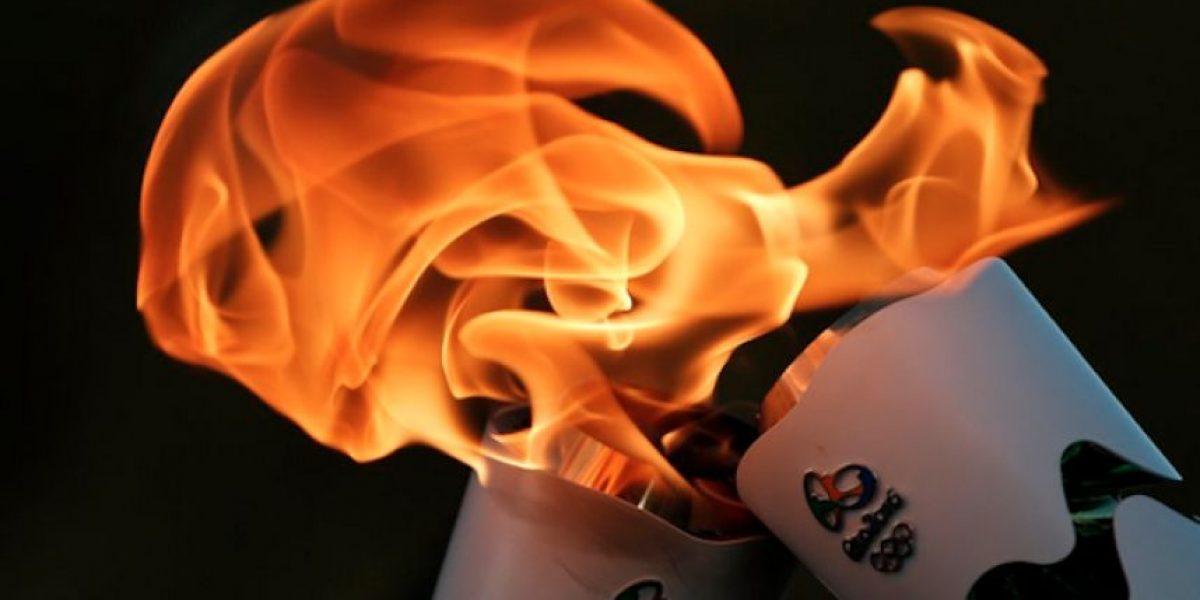 Piden a la OMS posponer Juegos Olímpicos de Río 2016 por zika