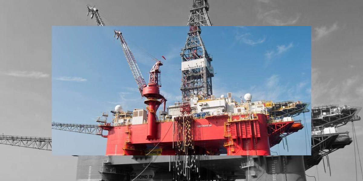 Caen precios del petróleo por nueva alza del dólar