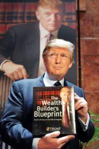 "1. ""Casinos Trump"" Foto:Getty Images"