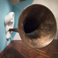 Foto:www.facebook.com/museodelpalaciodebellasartes