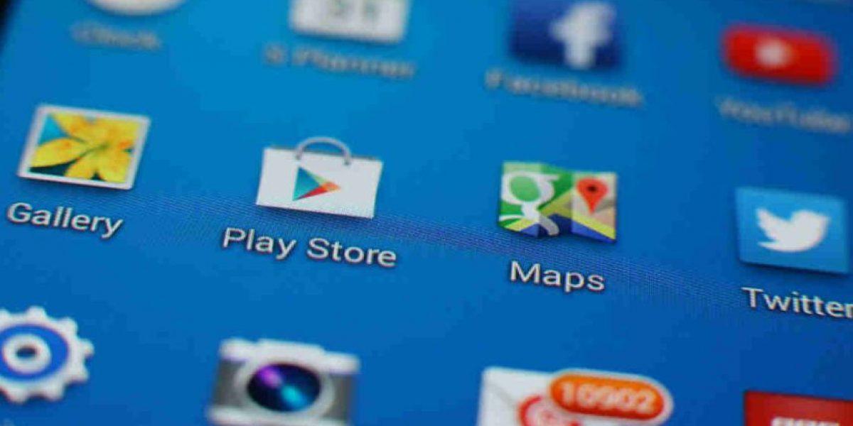 iPhone y Android: Este juego les permitirá