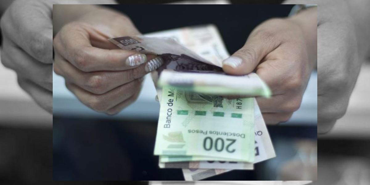 Economía mexicana crecerá 2.6% en 2016:OCDE