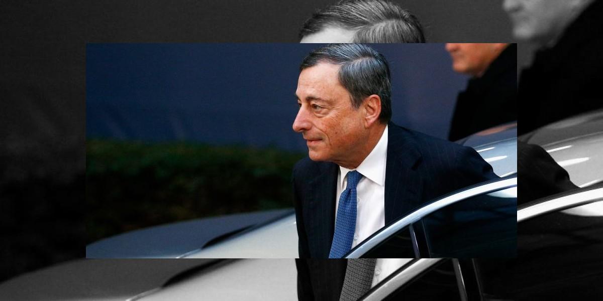 Deja BCE los tipos de interés en el 0%