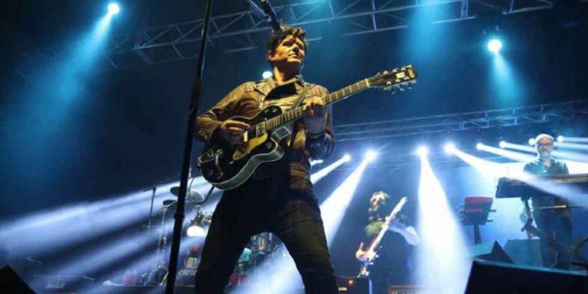 Celebrarán la vida con el poder del rock en Guadalajara