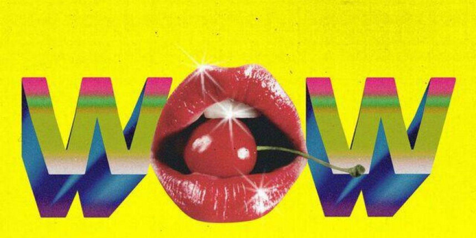 Beck entrega un sencillo de excelente manufactura Foto:Universal Music