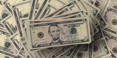 El dólar estadounidense es la moneda oficial de aquel país. Foto:pixabay.com
