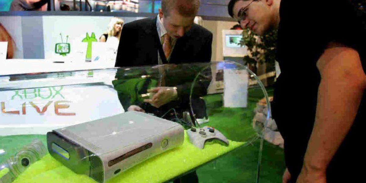 Xbox One: 5 trucos para que manejen la consola como expertos