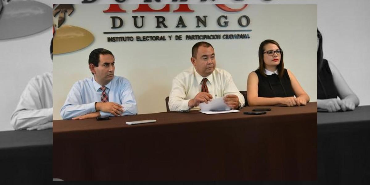 Arrojan aceite y estiércol en casilla de Durango; reportan 17 incidencias