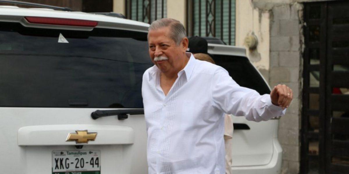 Baja California inicia comicios sin contratiempos