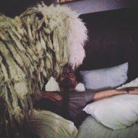 Foto:Instagram/alexoficial