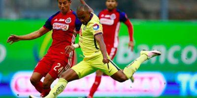 Chivas jugará los sábados a las 21:00 horas, horario que América buscaría copiar. Foto:Getty Images
