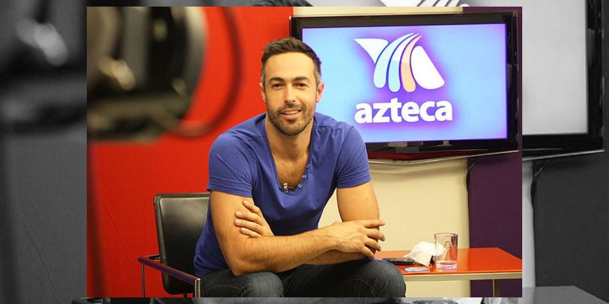 Es oficial: Carlos Arenas renunció a