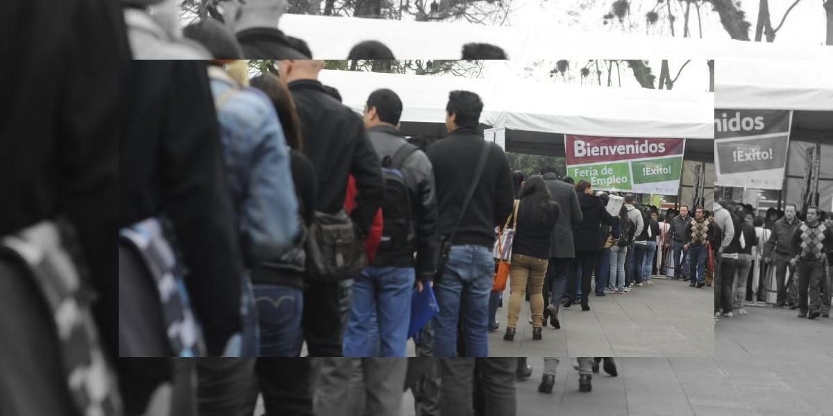 Empresas exigen jóvenes preparados, dice Urrea Hernández