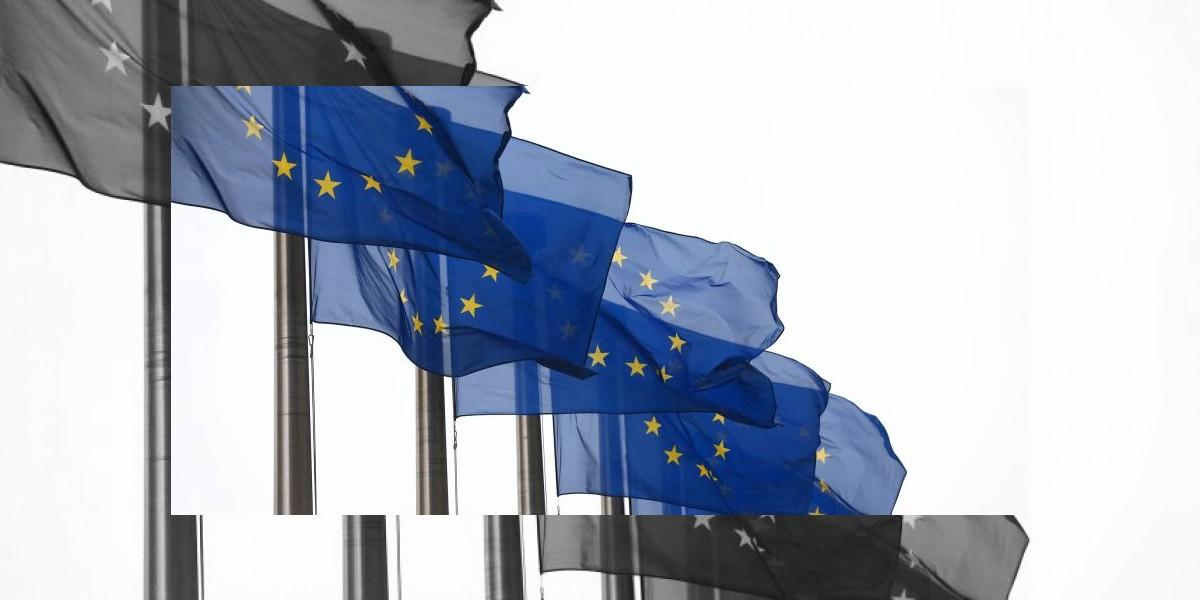 Crece 1.8% economía de la Unión Europea