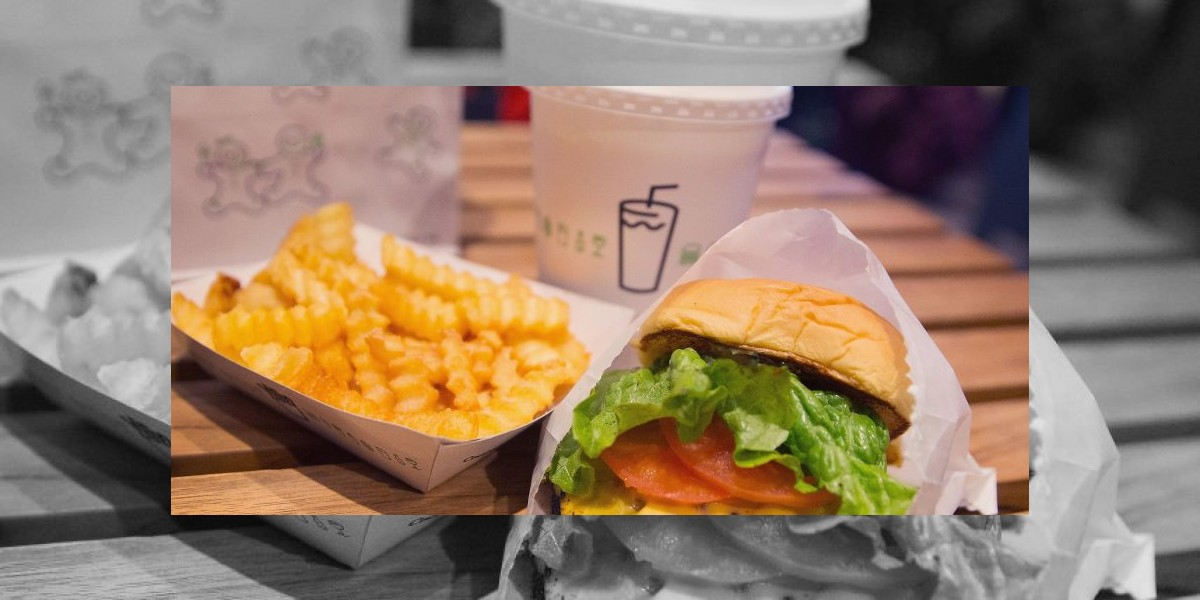 Femsa adquiere cadena de tiendas de comida rápida en Chile