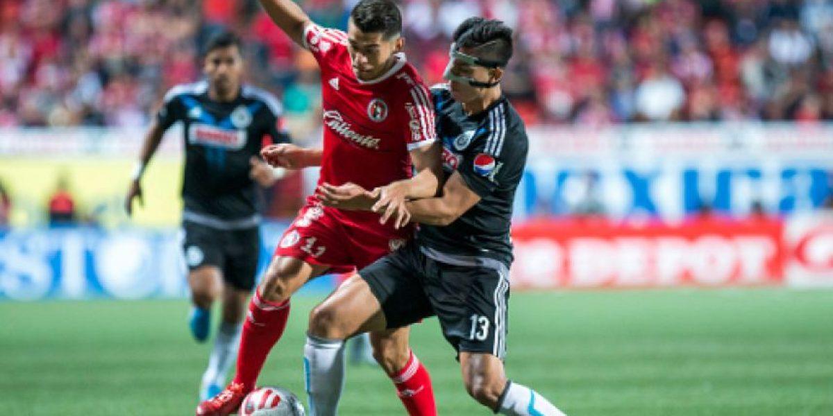Chivas ya tendría a su tercer refuerzo para el Apertura 2016