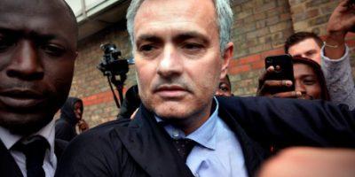 Chelsea llegó a un acuerdo con la doctora Eva Carneiro Foto:Getty Images
