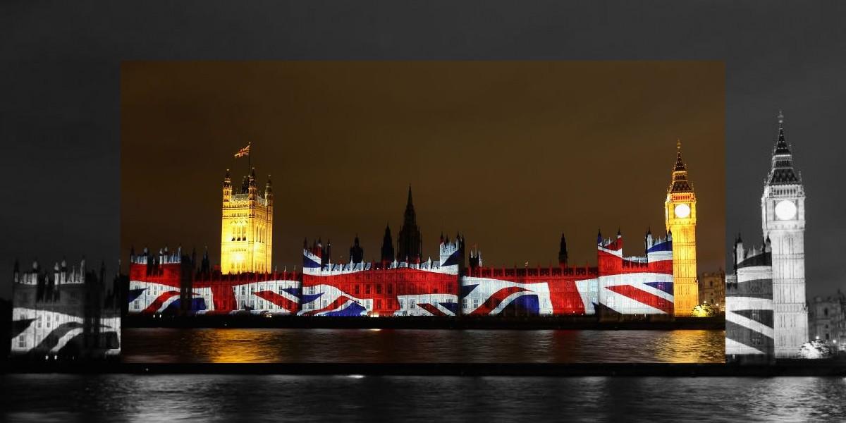Consecuencias si Gran Bretaña sale de la Unión Europea