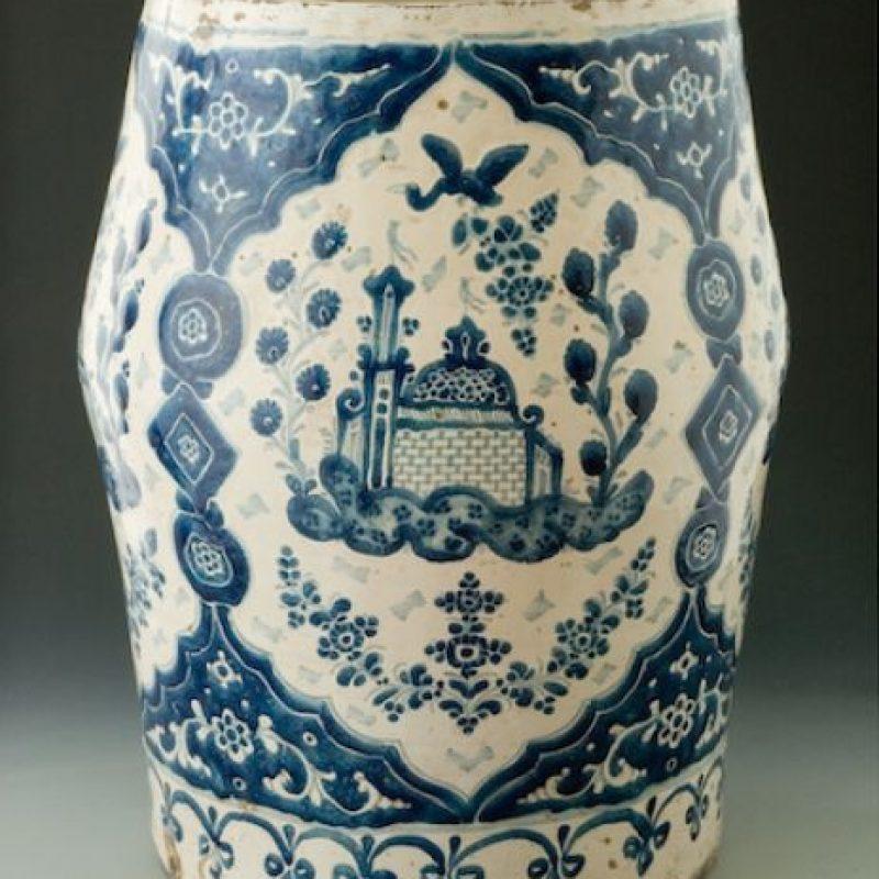 Foto:Museo Franz Mayer