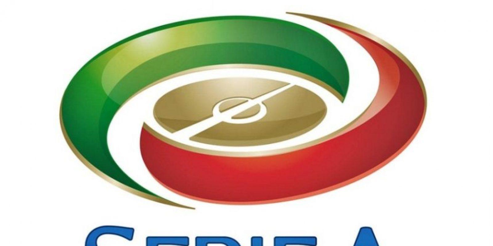 El podio lo completa la Serie A italiana con 56 jugadores entregados para la Euro