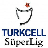 La SuperLig de Turquía se mete en el top five con el aporte de 36 jugadores al torneo de selecciones