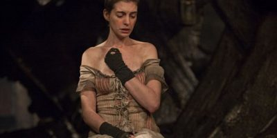 Anne Hathaway Foto: Universal Pictures