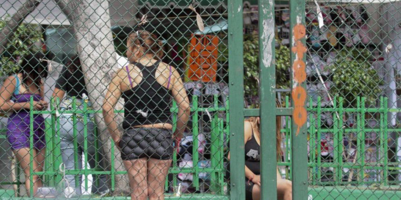 Mexicana del df con garganta profunda mamando rico - 3 part 4
