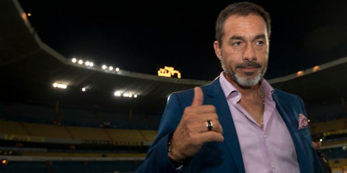 Al-Hilal FC, el nuevo reto de Gustavo Matosas