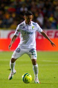 José Juan Vázquez Foto:Getty Images