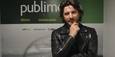Foto:Alberto Hernández – Publimetro