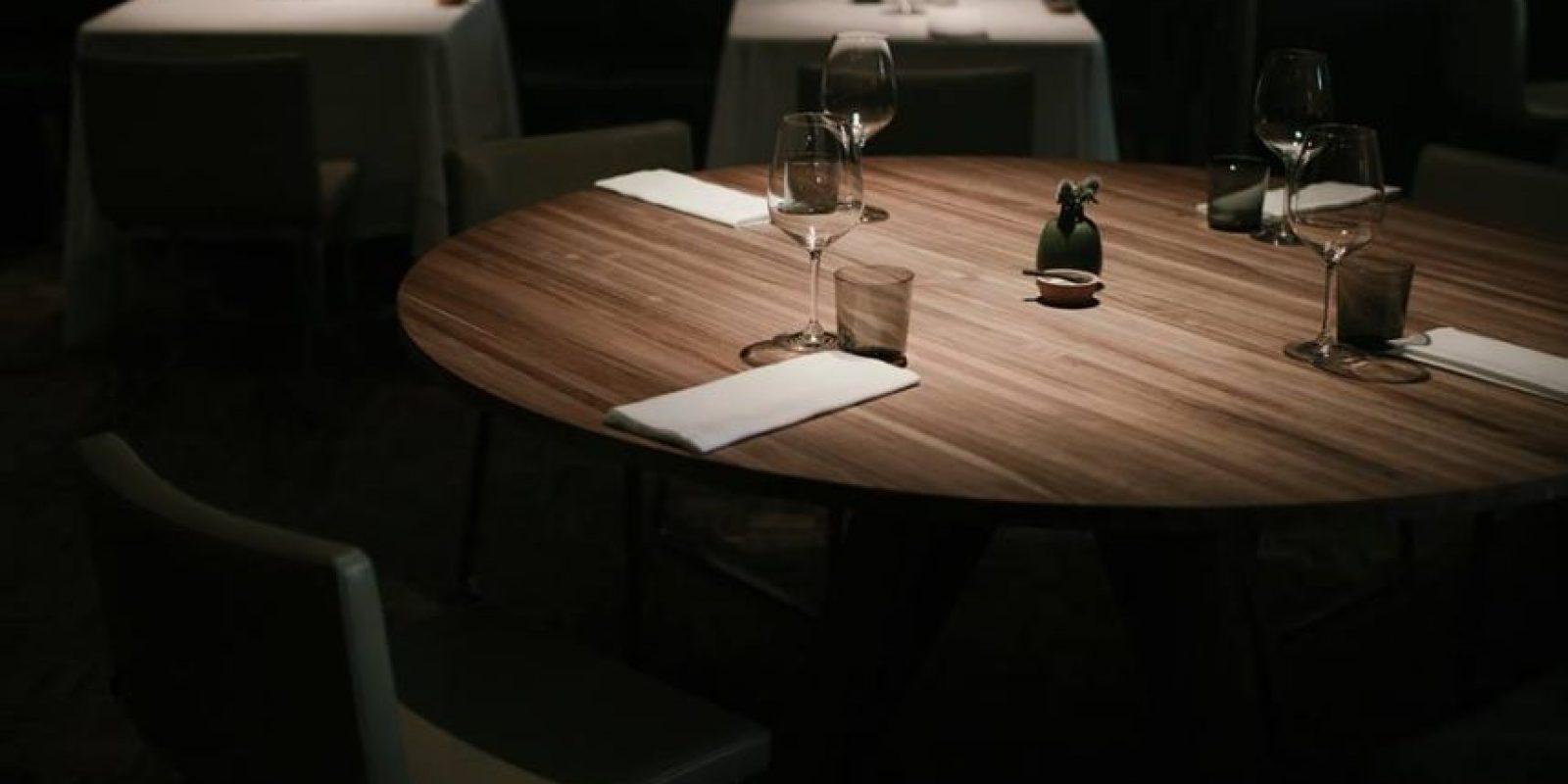 Foto:www.facebook.com/pujolrestaurante