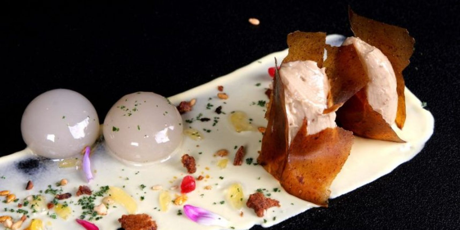 Foto:/www.facebook.com/Biko-Restaurante-Bar