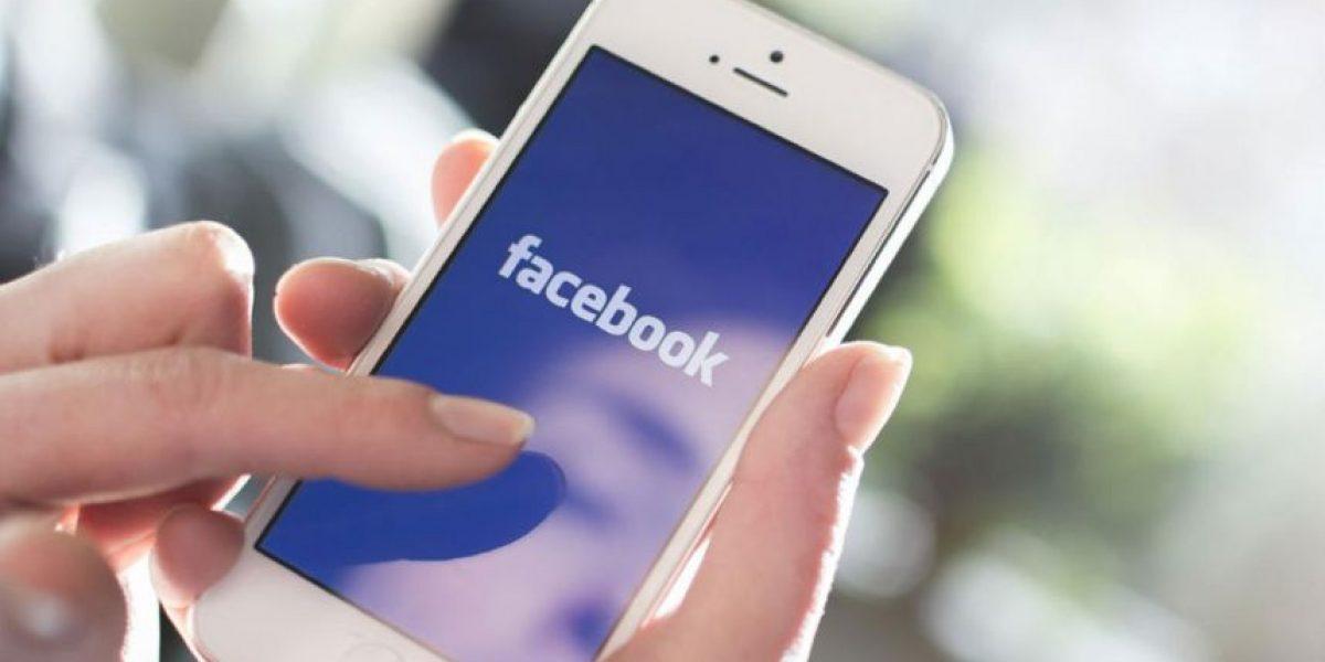 Facebook borrará sus fotos si no instalan esta app