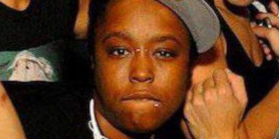 Deonka Deidra Drayton, conocido por sus amigos como Dee Dee, murió a sus 32 años. Foto:Facebook