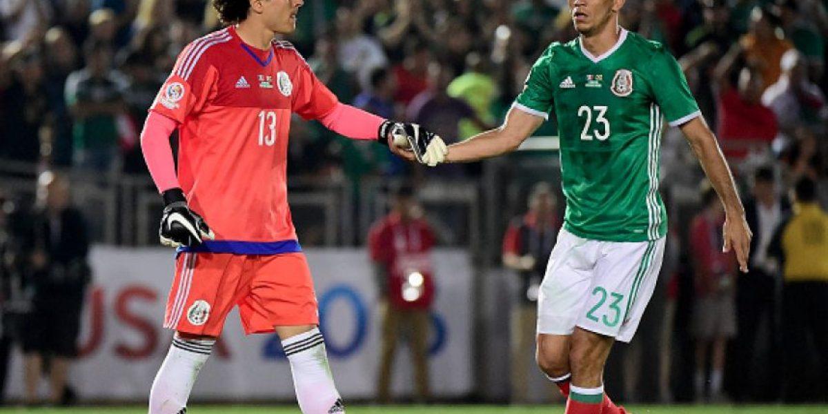 La Copa América y el Tri generan problemas para