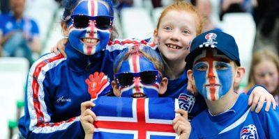 Prohibirán la venta de alcohol en la Eurocopa Foto:Getty Images