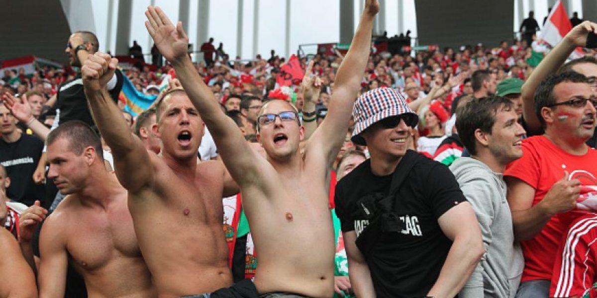 Prohibirán venta alcohol en la Eurocopa