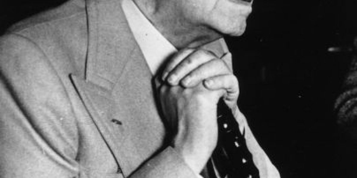 Libros para recordar a Borges