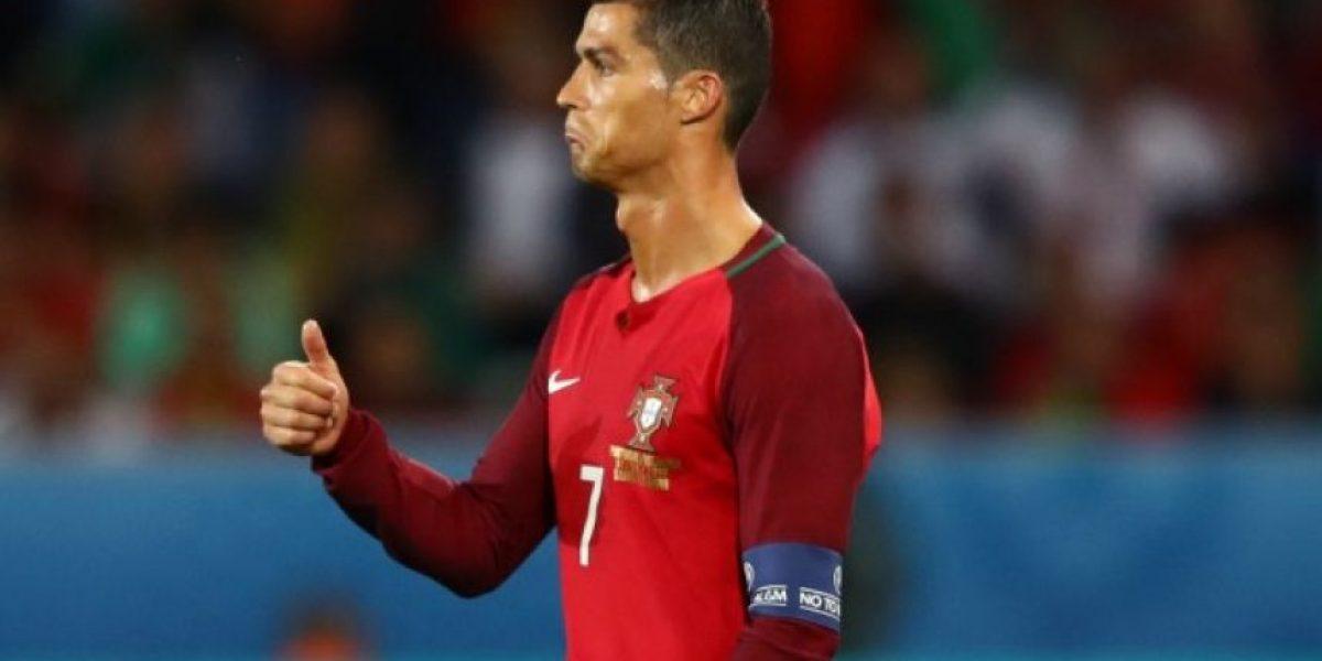 No se guardó nada: Kahn criticó con dureza a Cristiano Ronaldo