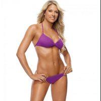 Kelly Kelly Foto:WWE